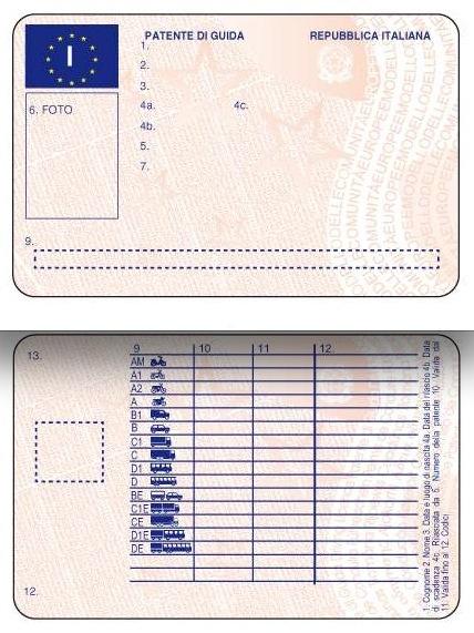 20130219-003154.jpg